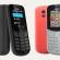 Le Nokia 130 est de retour