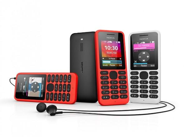 1nokia-130-telephone-25-euros-1078x800