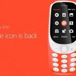 1nokia-3310-2017