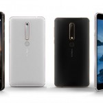 1nokia 6 2018 launch