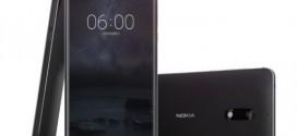 MWC 2017 : HMD annonce le Nokia 6 en version internationale