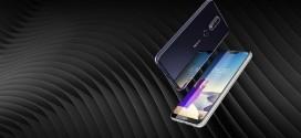 Nokia 6.1 Plus : une présentation le 24 juillet prochain
