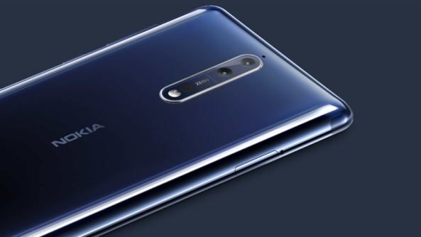 1nokia-8-launch