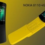 1nokia-8110-4g