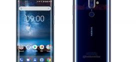 Nokia 9 : une nouvelle couleur annoncée