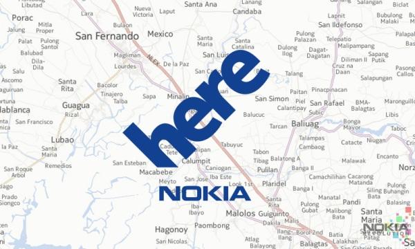1nokia HERE-2
