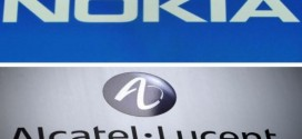 Nokia va absorber Alcatel-Lucent