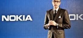 Le retour de Nokia officiel