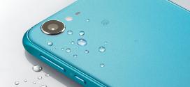 Nokia P1 : prix et caractéristiques techniques dévoilées