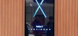 Nokia X : une présentation officielle le 27 avril