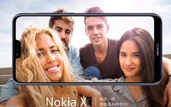 1nokia-x-6-design