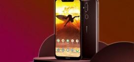 Le Nokia X7 officiellement présenté en Chine