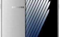 Samsung Galaxy Note 7 : la production arrêtée