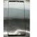 Samsung Galaxy Note 9 : des bordures encore plus fines