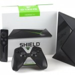 1nvidia-shield-android-tv