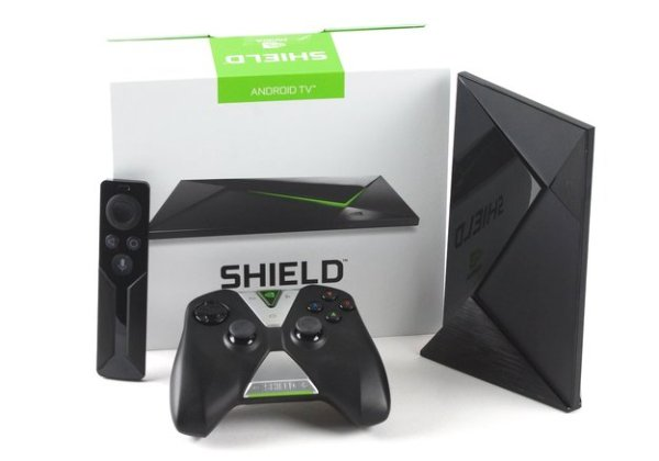 1nvidia-shield-android-tv