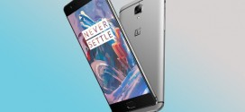 OnePlus 3 : it's time