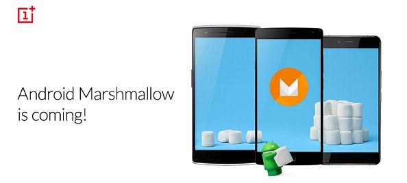 1one plus twoandroid-marshmallow-2016
