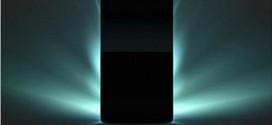 Le OnePlus 2 dévoilé au 3ème trimestre 2015