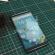 OnePlus 2… ou pas : des photos volées