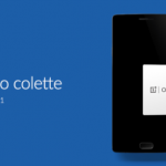 1oneplus 2 - colette