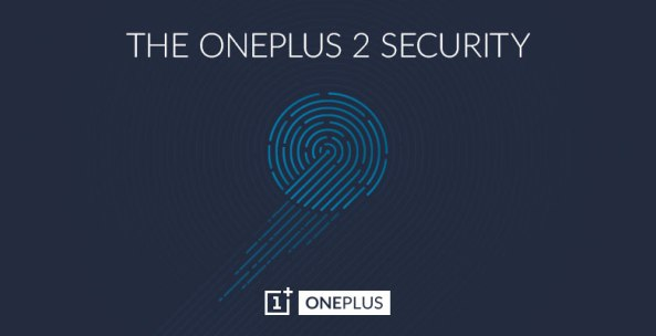 1oneplus-2-fingerprint