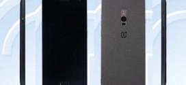 Le OnePlus 2 passe au TEENA