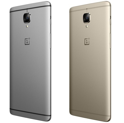 1oneplus-3-6.1 back