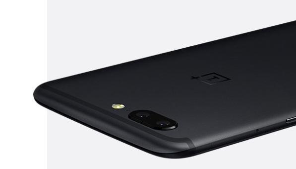 1oneplus 5 - iphone.jpgiPhone-OnePlus