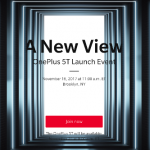 1oneplus-5t-event karge
