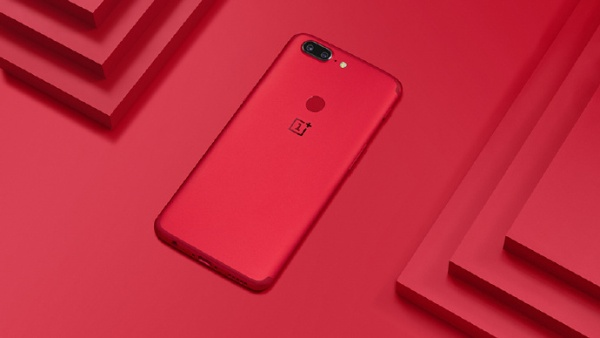 1oneplus-5t-lava-red