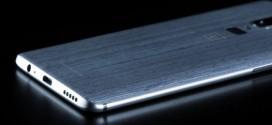 OnePlus 6 : une nouvelle photo volée
