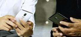 Le OnePlus 6 se dévoile en Black & White