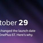 1oneplus-6t-event