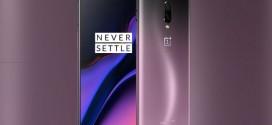 OnePlus 6T : une couleur spéciale pour la Chine
