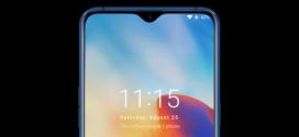 OnePlus 7 : une présentation officielle le 20 février 2019