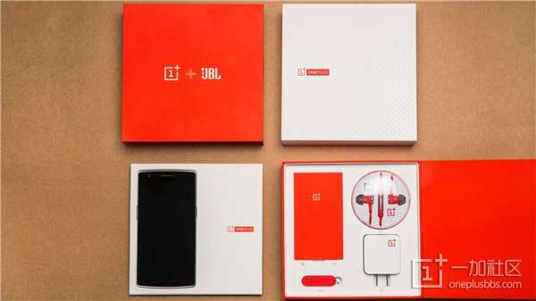1oneplus-jbl-phone