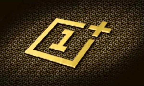 1oneplus-logo