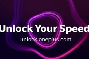 OnePlus 6T : des photos en basse luminosité réussies?