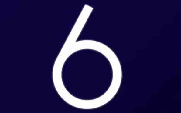 1oneplus6