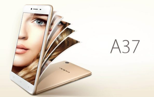 1oppo-a37