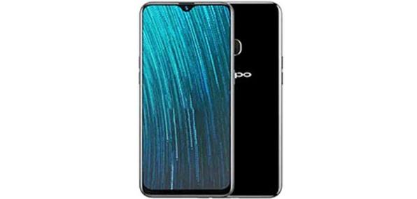 1oppo-a5s-2