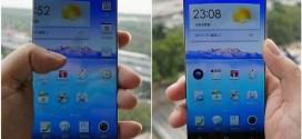 Oppo : photos volées d'un prochain smartphone