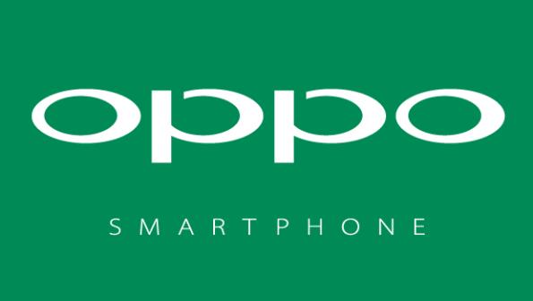 1oppo logo.jpg