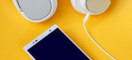 Oppo U3 : un phablet de 5,9 pouces avec zoom optique