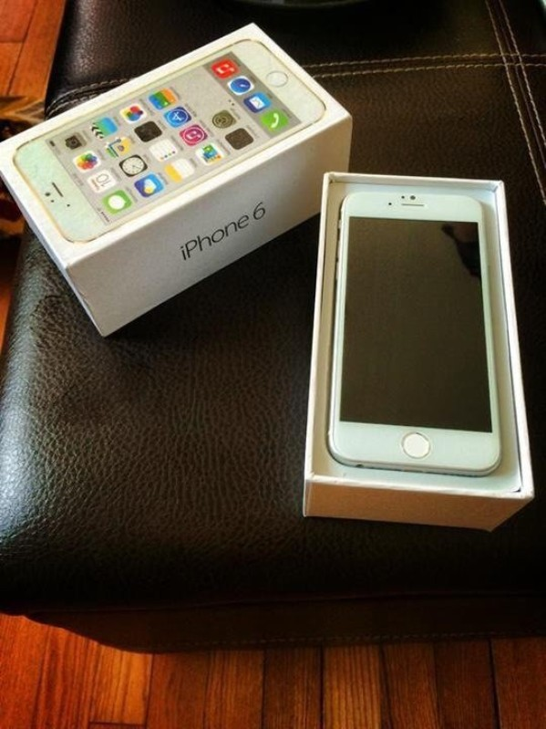 1phone6-2-900-90