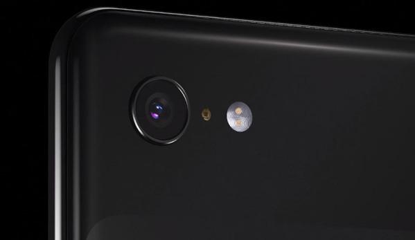 1pixel-3-camera
