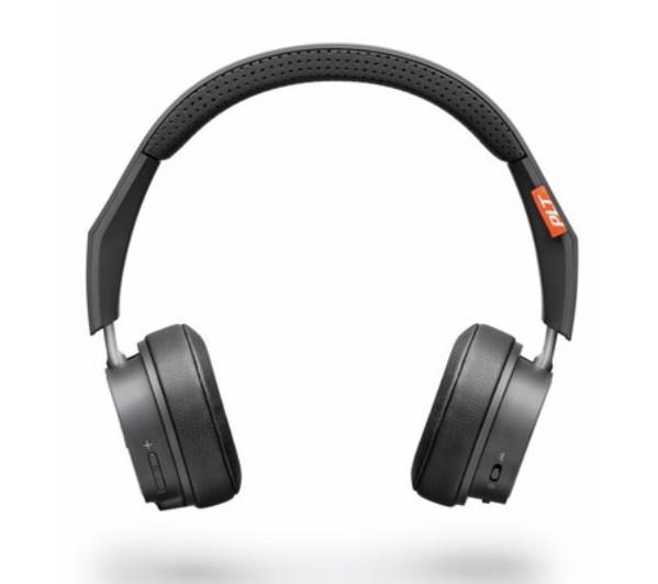 1plantronics-backbeat-500-2
