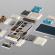 Google Pixel 4 : un smartphone modulaire
