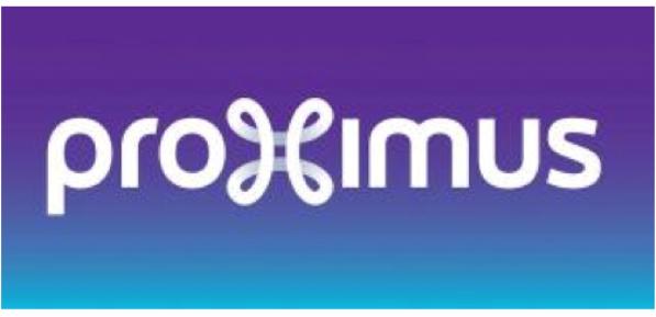 1proximus_logo